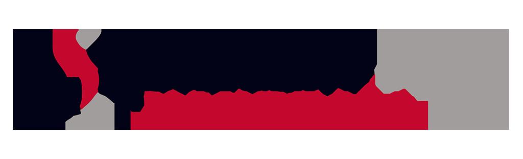 Calgary Team Handball